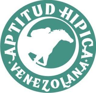 GRUPO YAHOO: APTITUD HIPICA VENEZOLANA
