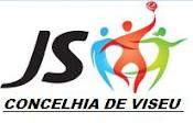 JS - Concelhia VIseu