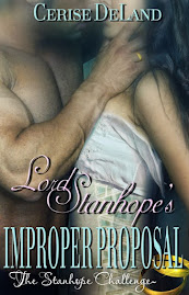 LORD STANHOPE'S IMPROPER PROPOSAL