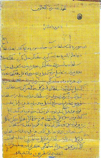 Lampiran 2