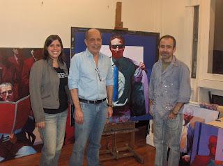 José Chaya