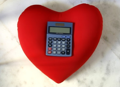 free love compatibility reports