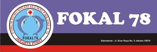 fokal78