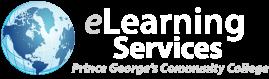 eLearning@PGCC News