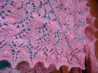 swallowtail_shawl