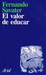 El Valor de Educar 5