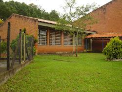 Escola Dr. Alberto Schweitzer