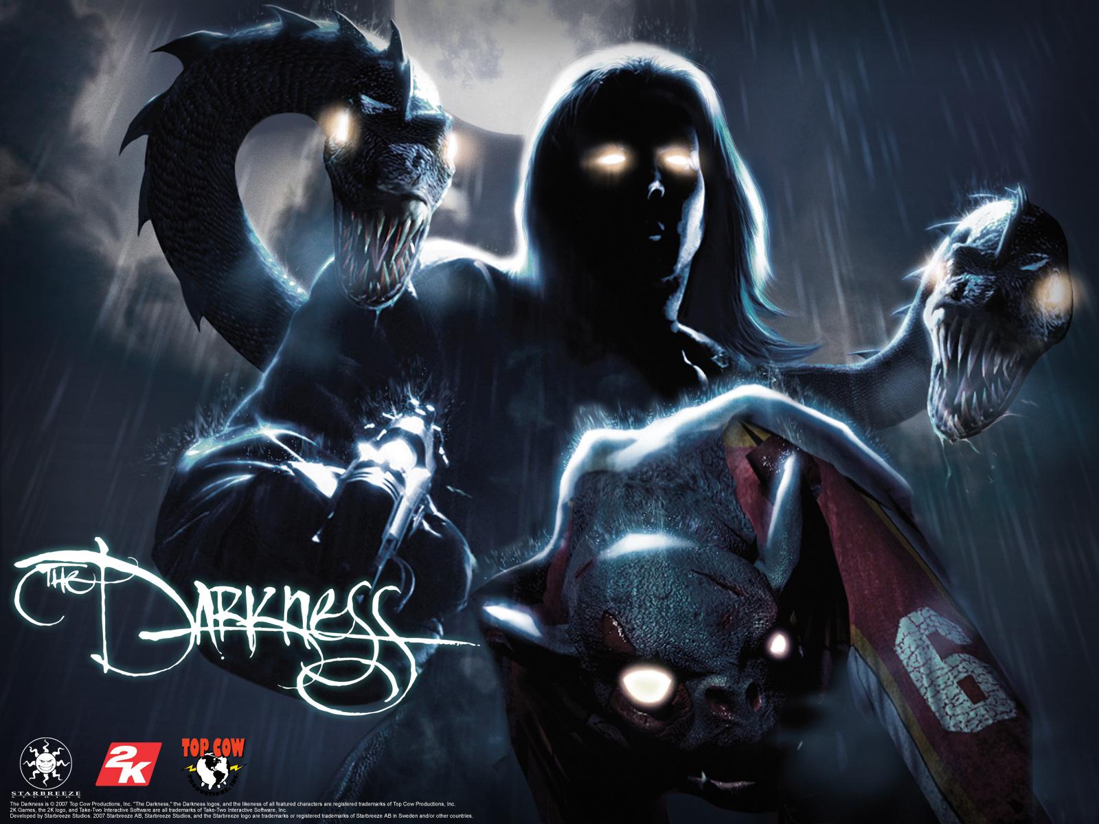 http://2.bp.blogspot.com/_hGlyiQdycNg/S8baERxYMvI/AAAAAAAABBg/yAHJ08Ogop4/s1600/Games_Darkness_game_007124_.jpg