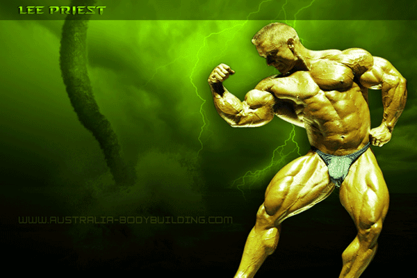 wallpaper bodybuilding. odybuilding wallpaper.