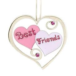 http://2.bp.blogspot.com/_hGuTx-bvyk0/SJNkk-O5wXI/AAAAAAAAA04/DaIkXDEH9JQ/s400/01-080_BestFriends