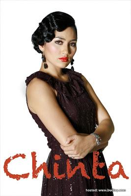 Drama Chinta (TV3)