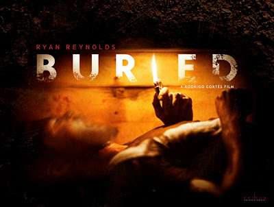 Buried