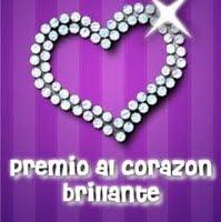 PREMIO AL CORAZON BRILLANTE***clic a la imagen