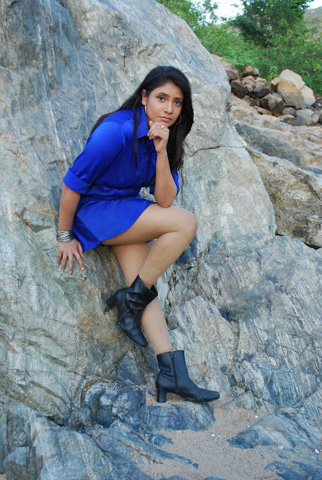 sangavi in manmadha rajyam actress pics