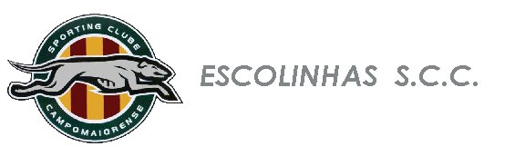 Escolinhas SCC