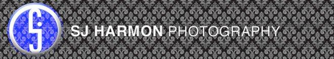 SJ Harmon Photography - Portland Oregon Wedding Photographer