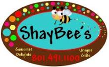 Shaybee's