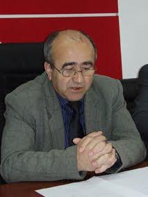 Dragomir+1 Pesediştii câmpineni nu l au iertat pe Săniuţă pentru impunerea unui străin la conducerea Spitalului Municipal