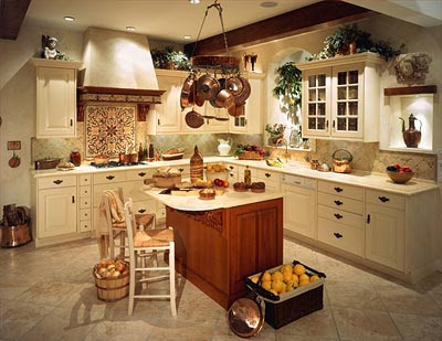 3d kitchen design: Modern Kitchen Design Pictures Italian Kitchen ...