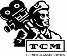 I Heart TCM!