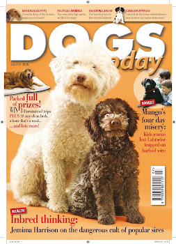 The July edition - phone 01276 858880 to order
