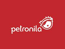 Petronila