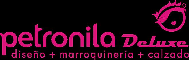 Petronila Deluxe