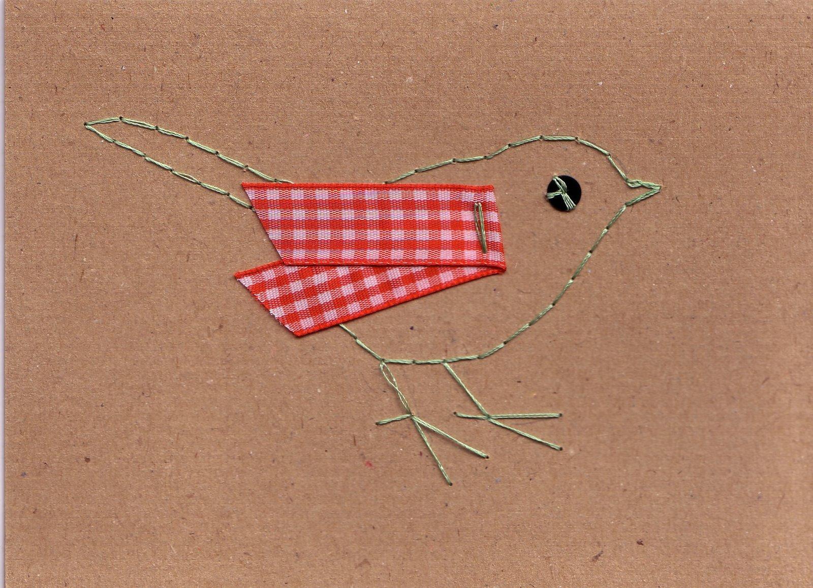[birdy]