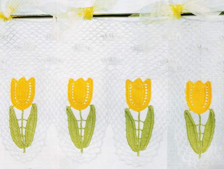 [p+r+tulipas.jpg]