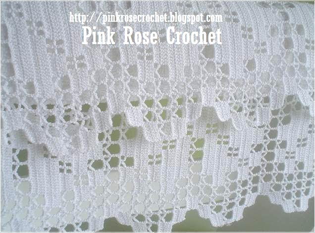[Barrado+Croche+Filet+-++Rose+Crochet.jpg]
