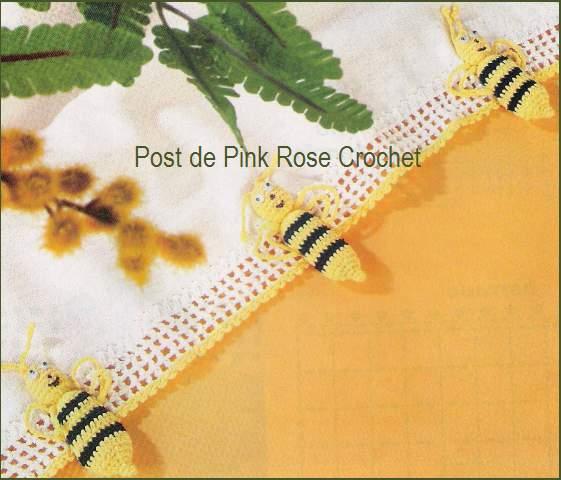 [1+Barr+.+Pink+Rose+C.jpg]