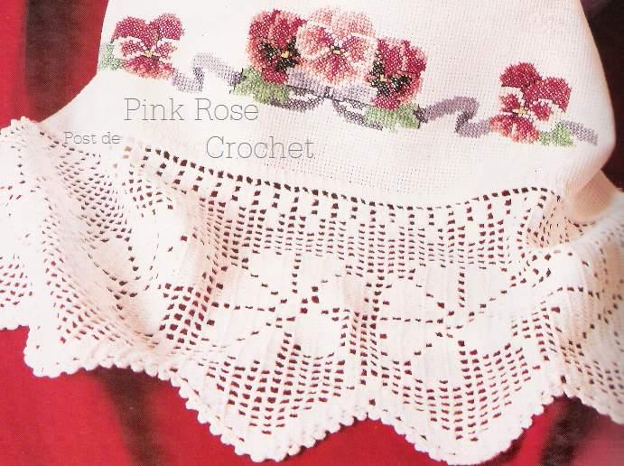 [6.+Barr+Pink+Rose.jpg]