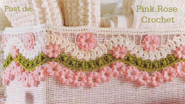[1+Bar+Flores+Pink+Rose.jpg]