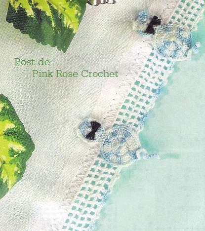 [Barrado+Gatinho+Pink+Rose.jpg]