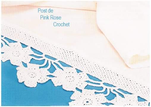 [Barrado+Crochê+Pink+ROSE.jpg]