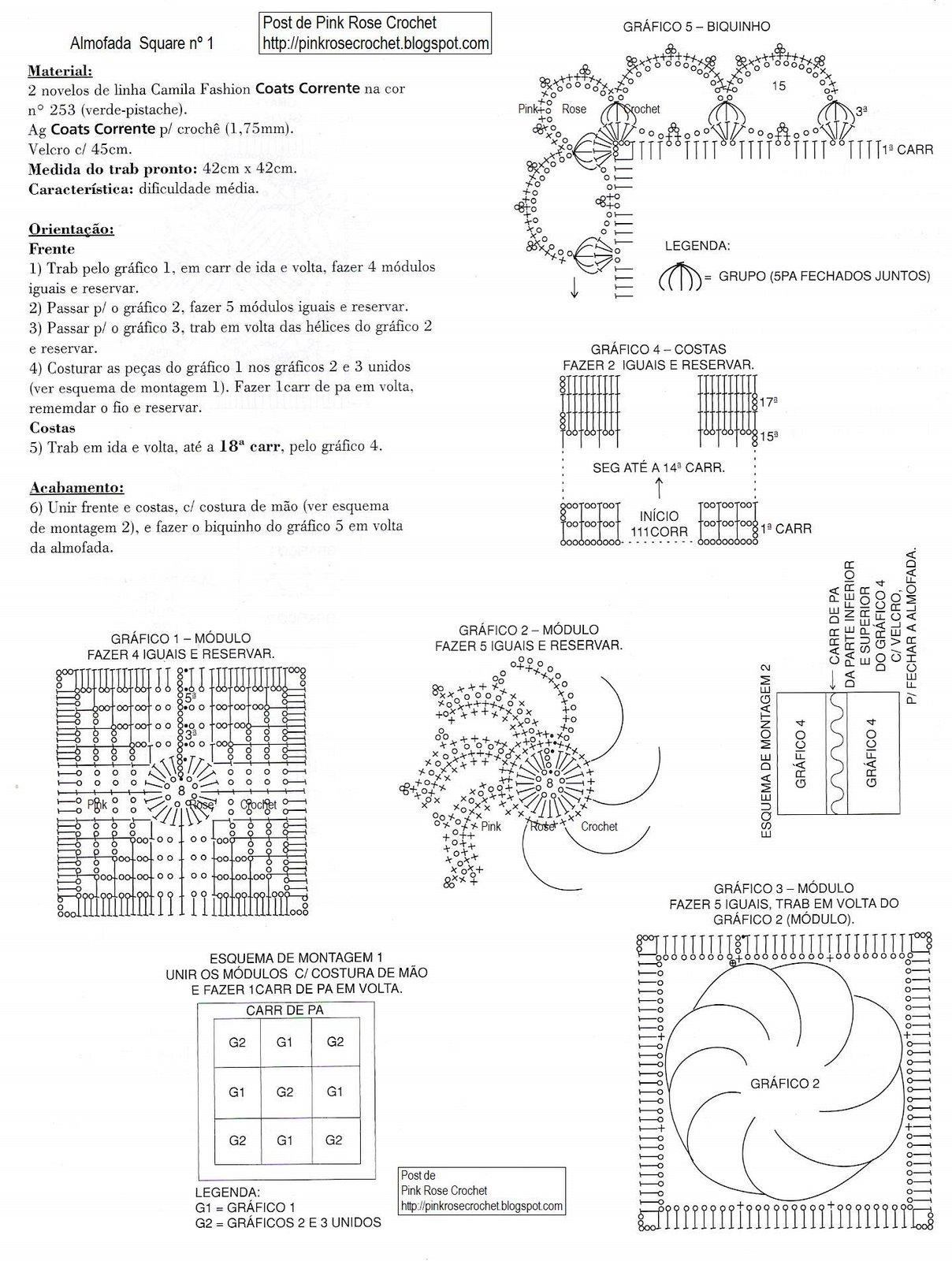 [Almofada+Square+1+gr+PinkRose.jpg]