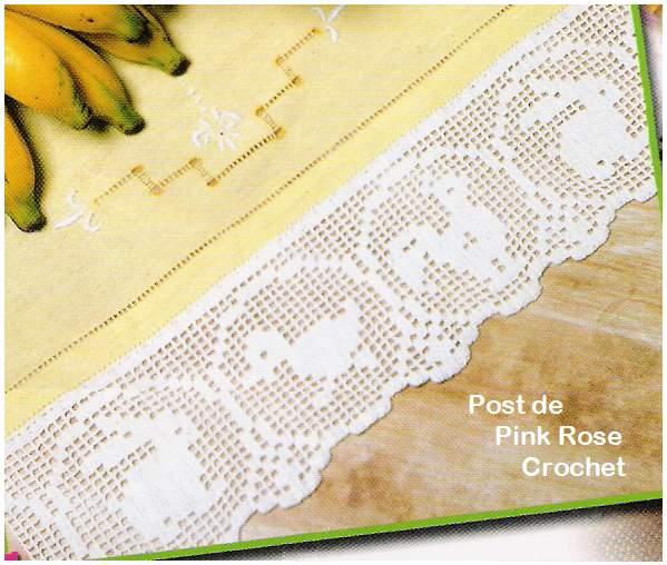 [Barrado+Bichinhos+Croche+Filet+-+PinkRose.jpg]