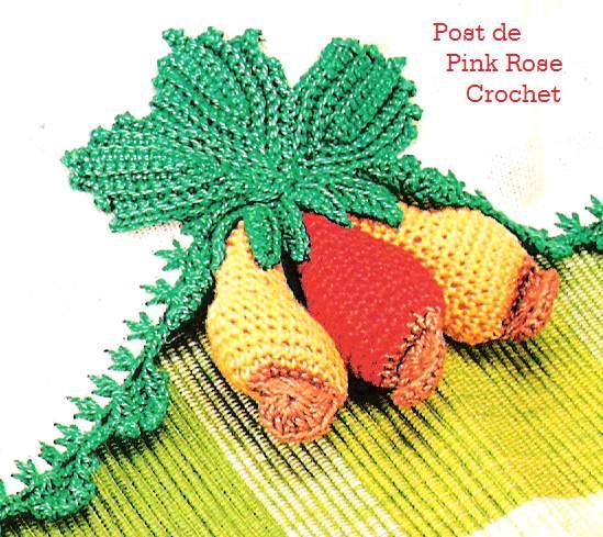 [Barrado+Frutas+Caju+Croche+-+Pinkrose.jpg]