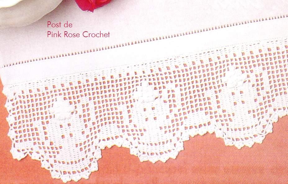 [Barrado+Bule+Croche+Filet+-+PinkRose.jpg]