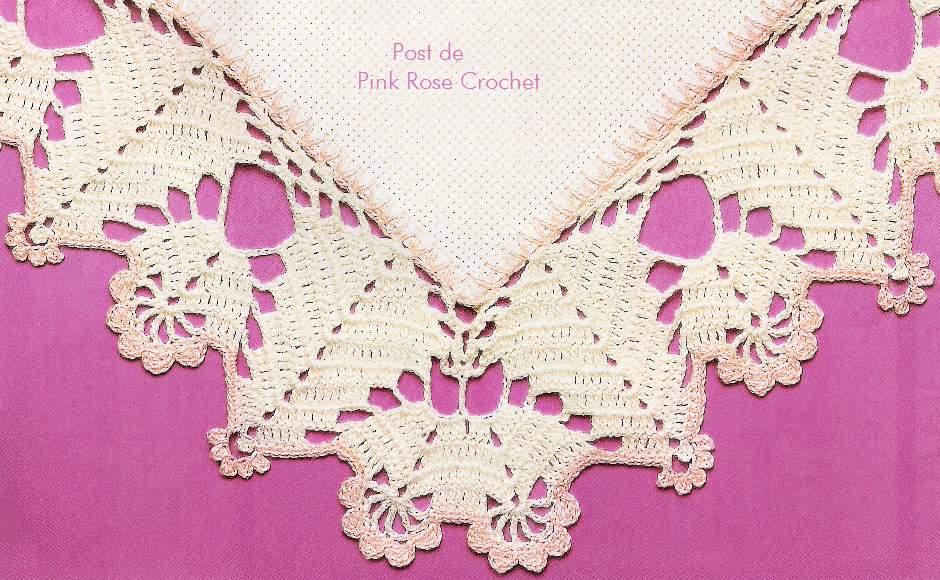 [Barra+Toalha+-++Croche.+Pink+Rose.jpg]