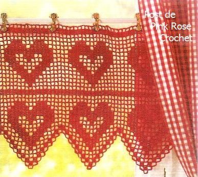 [Barra++Cortina+Crochet+-+PinkRose.JPG]