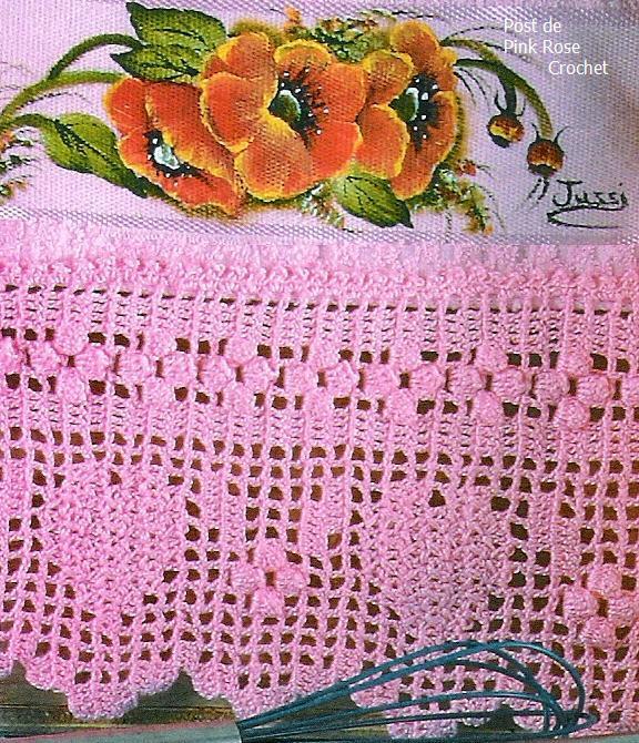 [Barrado+Crochet+Edge.+PinkRose.JPG]