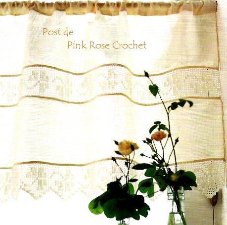 [Barra+Three-leaf+Clover+-++Pink+Rose.JPG]