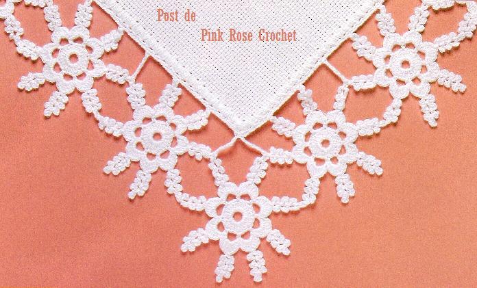 [Barrado+de+Canto+Flores++Crochet+2+.+Pink+Rose.JPG]