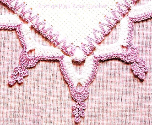 [Barrado+Bicolor+-+Crochet+Edge+-+Pink+Rose.JPG]