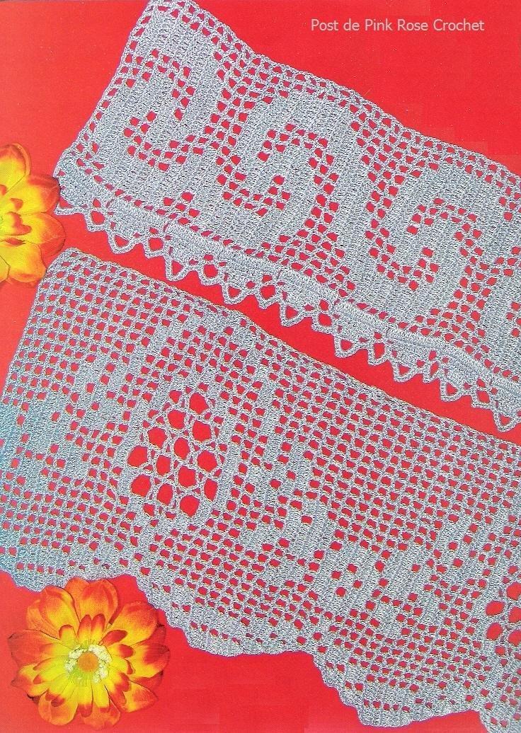[Barrado+Crochet+Filet+Edge+-+Pink+Rose.JPG]