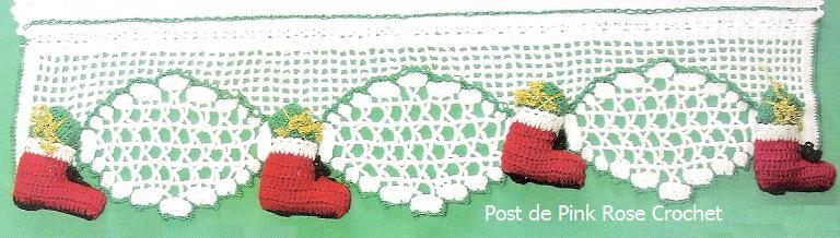[Barrado+de+Croche+Botinha+de+Natal+-+Pink+Rose.JPG]