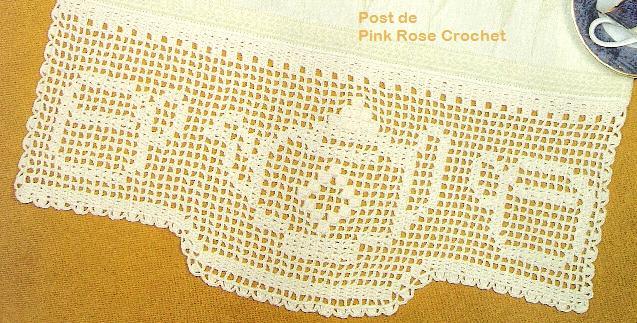 [Barrado+Croche+Filet+.+Pink+Rose.JPG]
