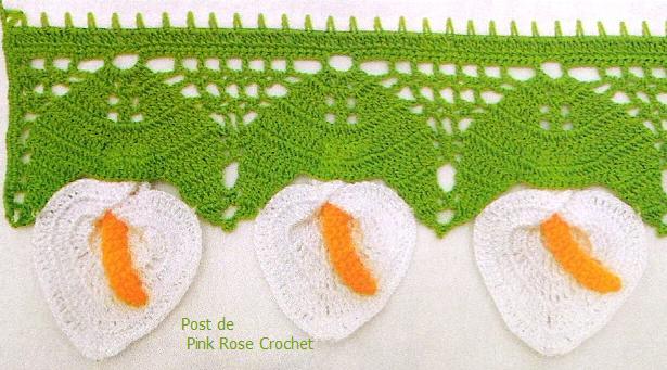 [Barrado+Copo+de+Leite-Crochet++Calla+Lily+_+Pink+Rose.JPG]