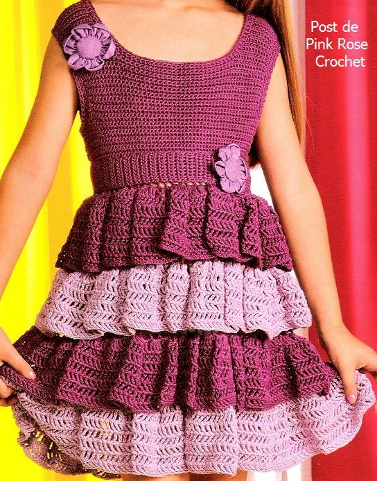 Kız çocuklar için elbise modelleri